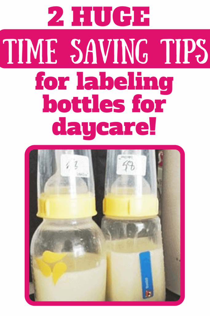 2-huge-time-saving-tips-for-labeling-bottles-for-daycare