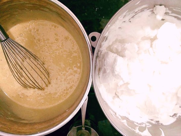spong-cake-recipe-tutorial-batter