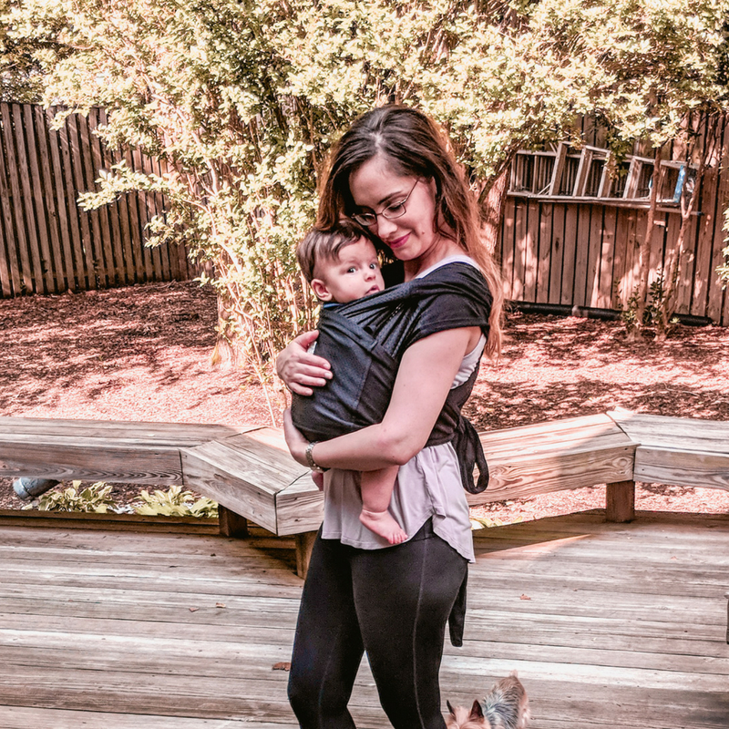 best-baby-carrier-baby-ktan