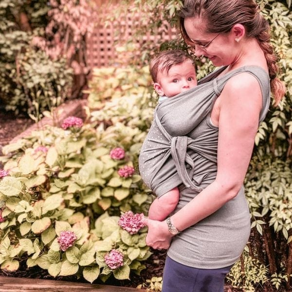 best-baby-carrier-nesting-days-baby-wrap-shirt-nest