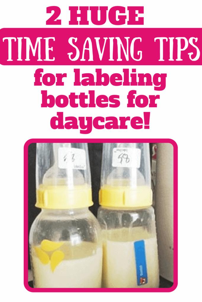 2-huge-time-saving-tips-for-labeling-bottles-for-daycare