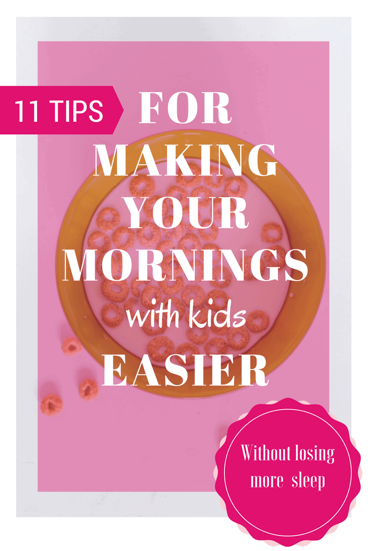 11-ways-to-make-your-morning-easy-kids