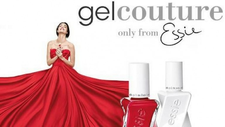 Best at home gel nail polish – a manicure for busy and frugal moms