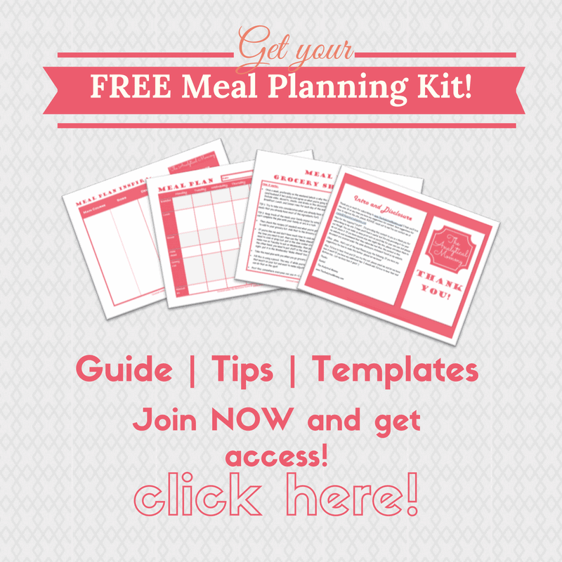 meal-planning-kit-graphic-2