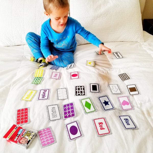 grab-the-match-toddler-card-game