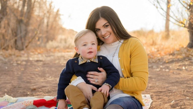 20 Tips For NICU Moms (and a miracle)
