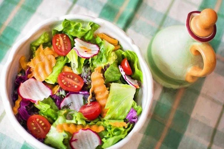 5 Ways to Get Your Toddler To Eat Veggies