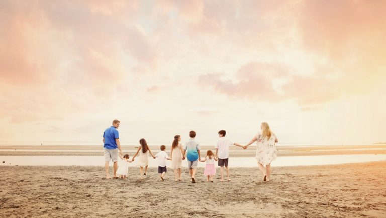 Adoption: Why you should consider it and myths explained!