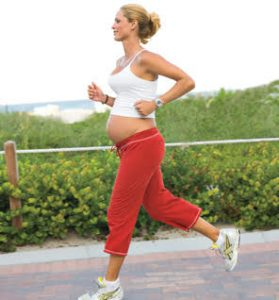safe-exercises-during-pregnancy