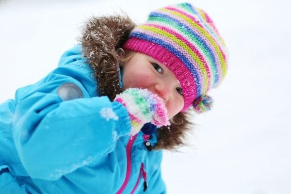 cold and flu season survival tips
