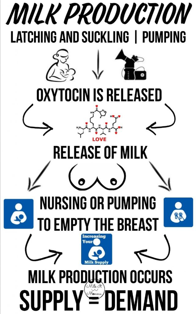 breastfeeding-supply-demand