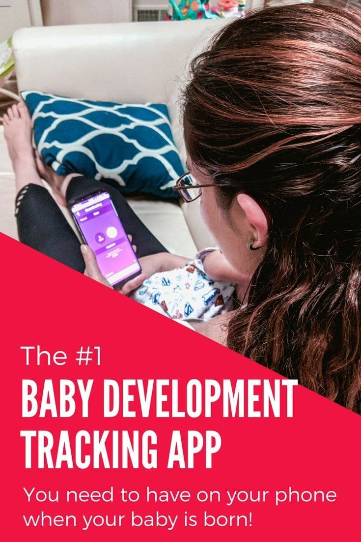 The best baby tracker app for android and iphone! Easiest way to track wet diapers, poopy diapers, bottles, feeding and more! Plus, gain easy access to medical support any time of the day!