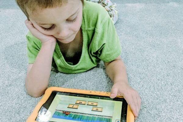 kids learn to read,  how to teach a 4 year old to read,  how to teach your kid to read,  learn to read,  reading games for kids,  reading games online,  how to teach a child to read at home