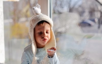 Fun Indoor Snow Day Activities For Kids