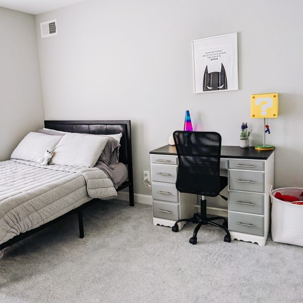 organized kids bedroom how to decorate