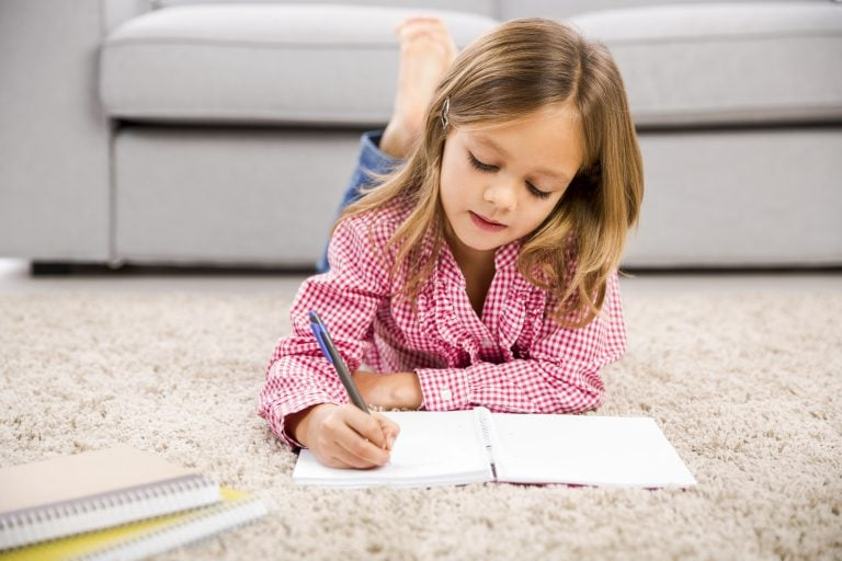 Homeschooling tips for beginners – 9 Things I Wish I Would Have Known