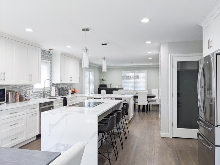 13 Must Have Kitchen Features For Your Next Kitchen Renovation
