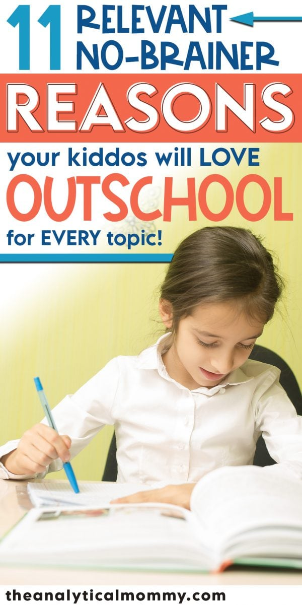 outschool review and full guide pinterest pin